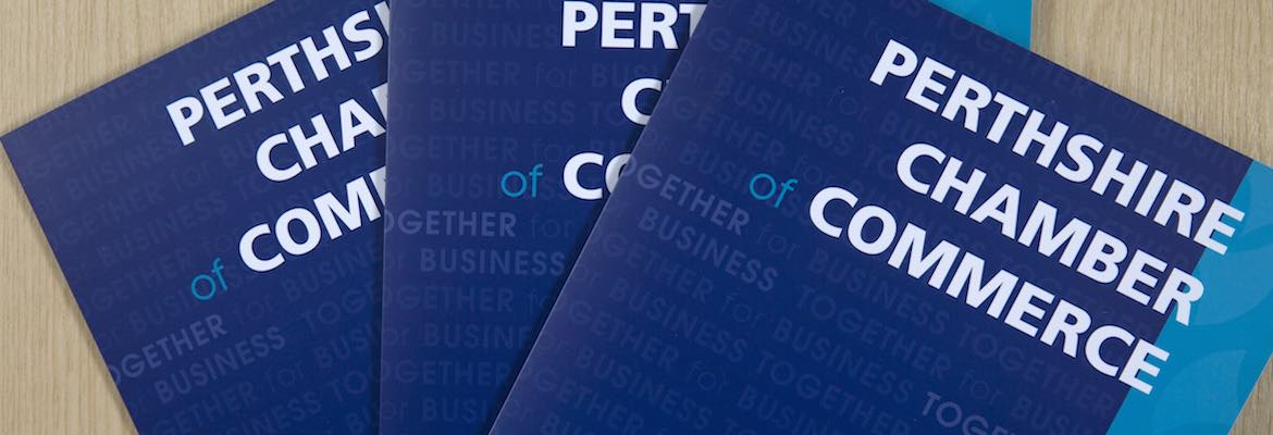Directory - Perthshire Chamber of Commerce