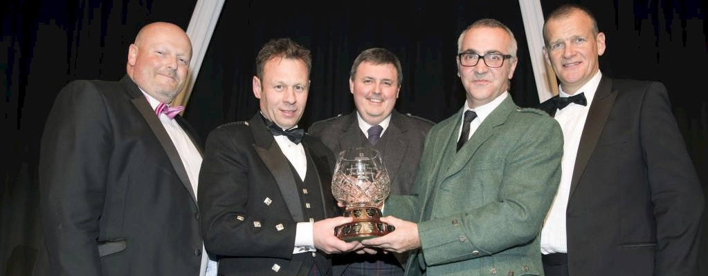 Photo Gallery - Perthshire Chamber of Commerce